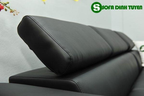 sofa giả da đẹp