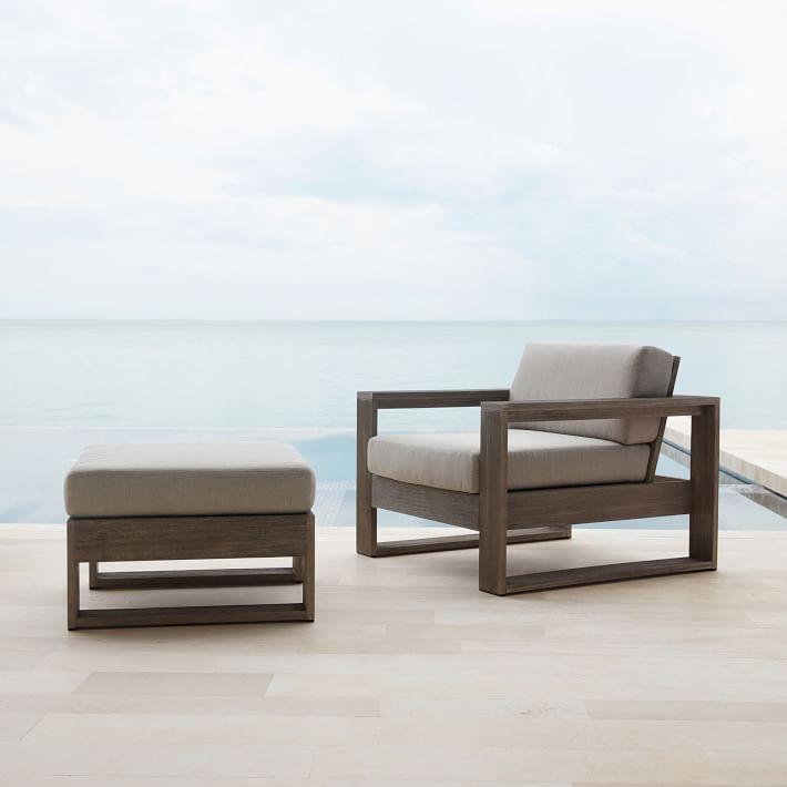 sofa đơn gỗ đẹp