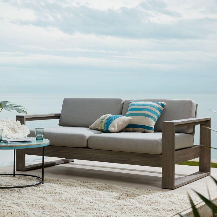 sofa gỗ dài 1m8-1m9