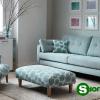 sofa-vang-vai-nhung-sfv04