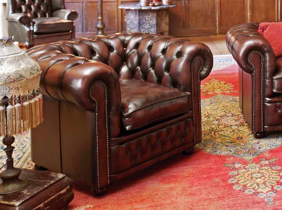 sofa đơn tân cổ điển sfd16