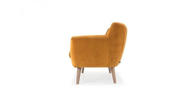 mẫu ghế sofa văng vải đẹp