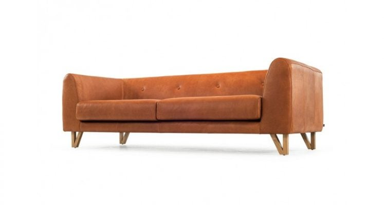 ghế sofa nhỏ gon dài 1m8