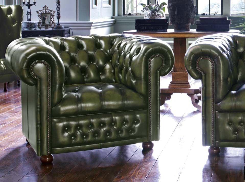 mẫu sofa đơn tân cổ điển cao cấp