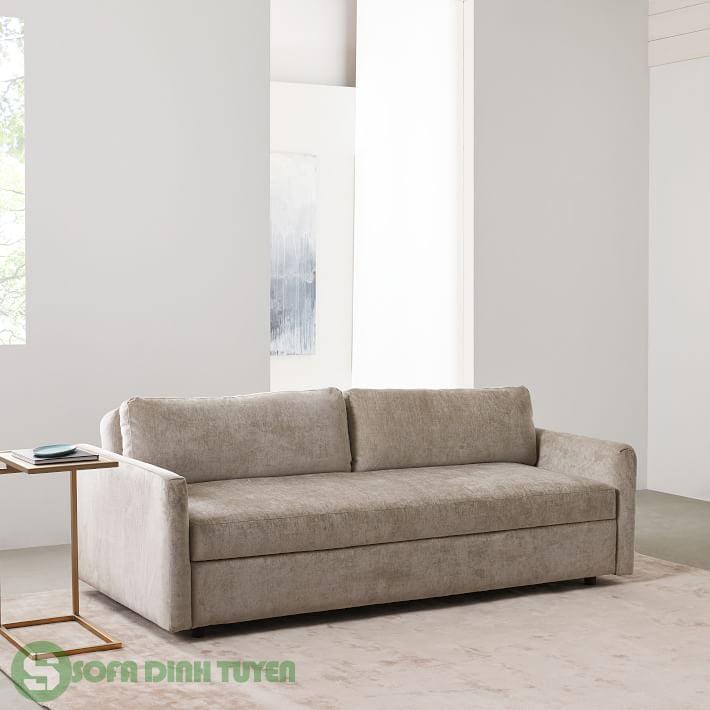 ghế sofa giường đa năng
