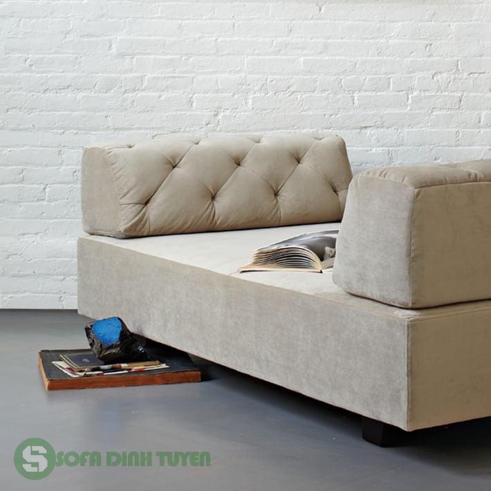 sofa thành sofa giường