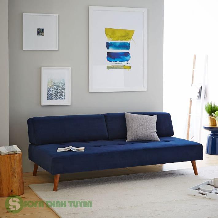 kinh nghiệm chọn kiểu dáng ghế sofa