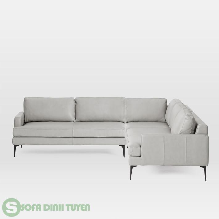 sofa góc nhỏ đẹp