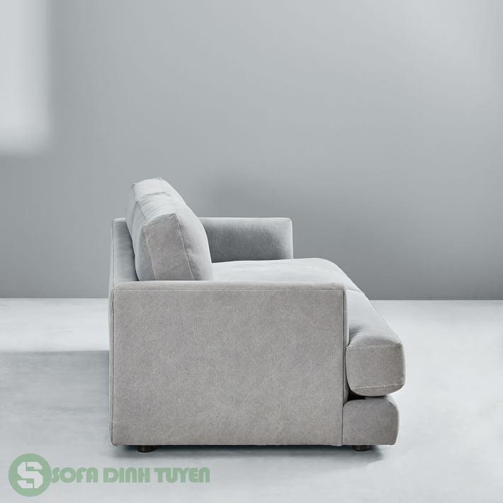 phần hông ghế sofa văng sfn09