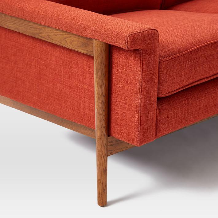 tay vịn ghế sofa sfn10