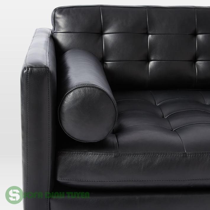 gôi ôm sofa đi kèm