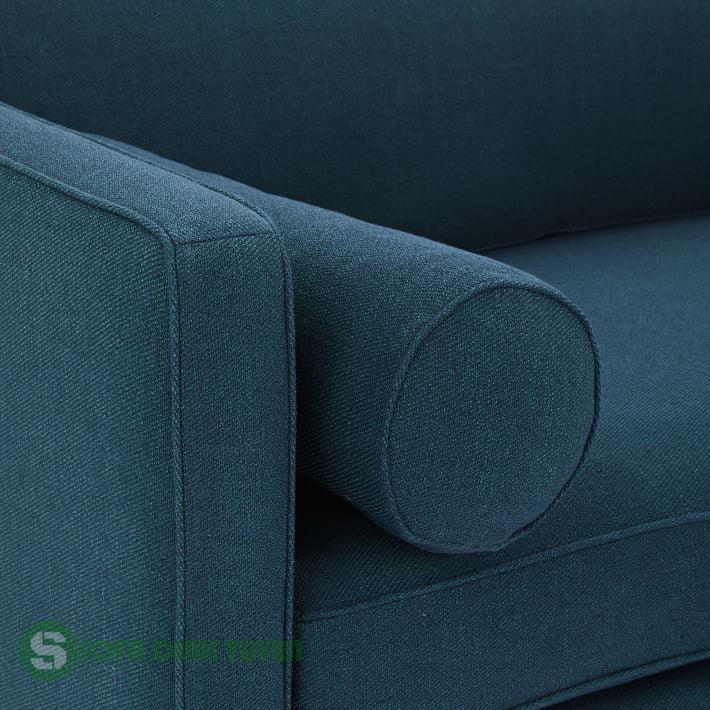 ghế sofa có gối ôm