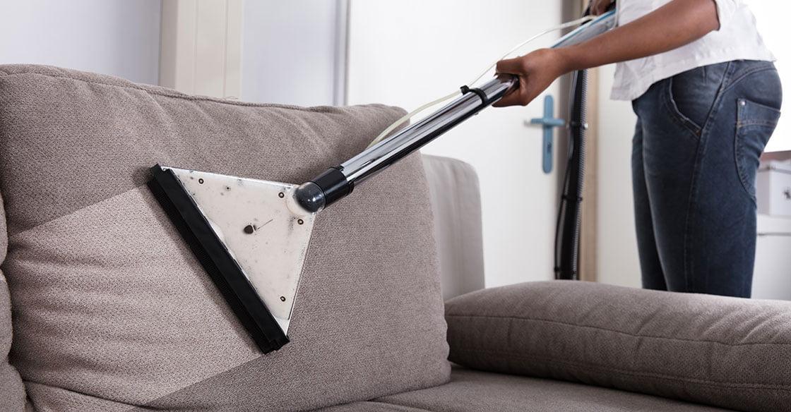 chọn sofa khu vực hà nội
