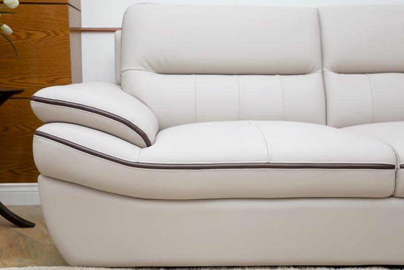 ghế sofa bọc da công nghiệp indonesia