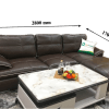 ghe-sofa-da-that-mau-nau-cafe-chan-inox-sfd037-2