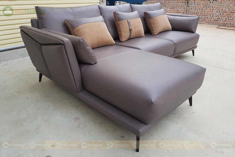 chân ghế sofa inox độ bền cao