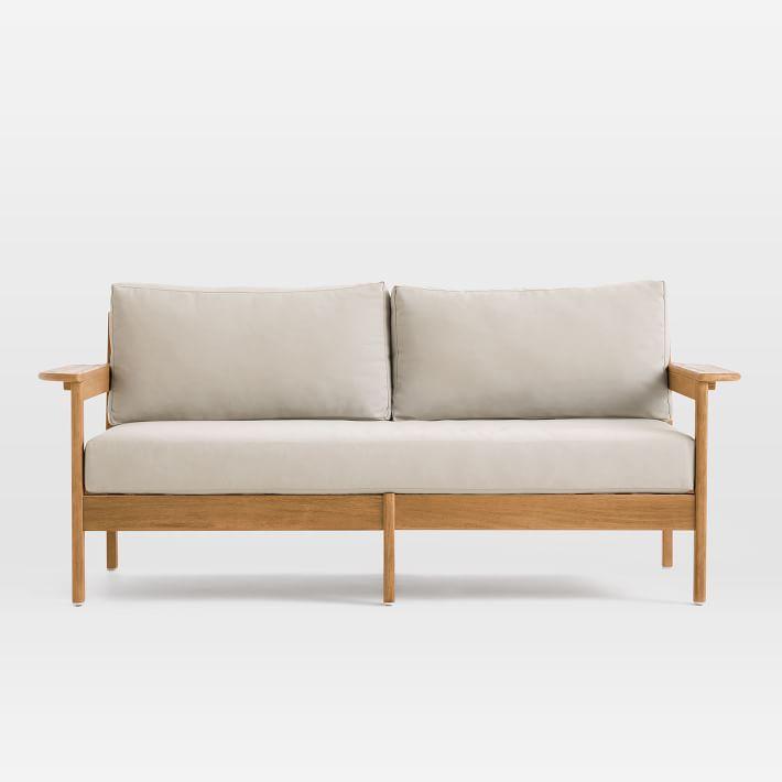 khung ghế sofa gỗ tốt