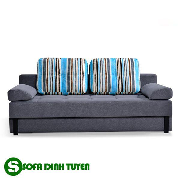 chất liệu vải bọc ghế sofa